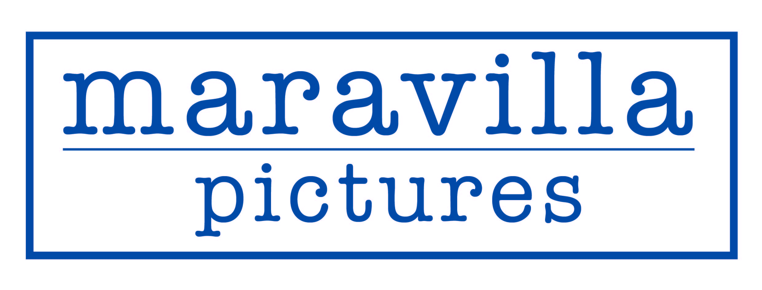 Pictures - Maravilla Media Group